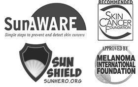 ZnO Beach Maxi Skirt: Sun Protective Clothing - Coolibar