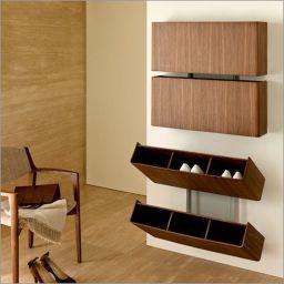 Minimalist Shoe Rack Design 4 Shoe Rack Living Room Rack Design