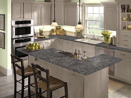 Nice Laminate Countertop Bella Reale Wilsonart HD 1821K   Kitchen Ideas    Pinterest   Laminate Countertop, Countertop And Kitchens