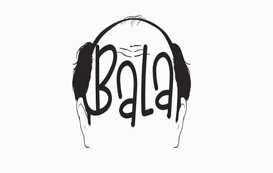 28+ Bala Movie Download Online  Pics
