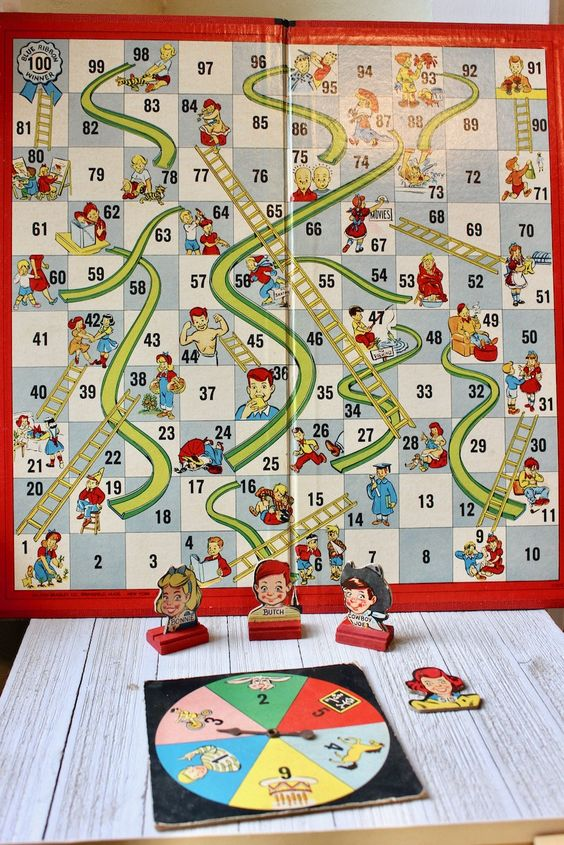 Top 10 Family Games To Play With REAL Money