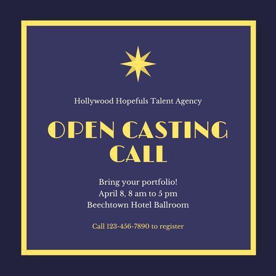 Hollywood Themed Invitations Free Templates New Customize 38 Hollywood Invitation Templates Online Can Hollywood Invitations Luau Party Invitations Invitations