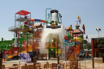 Activities under $20 in Orlando  There is so much to discover in Orlando and now there's even more reasons to visit with new attractions, shopping and entertainment. When planning your vacation dreams in Orlando there are many ways to stretch your family travel dollars while enjoying family fun that won't give you a spending hangover.  Our Visit Orlando gumshoes have collected a list of 20 activities under $20 each in Orlando. All you have to do is enjoy!