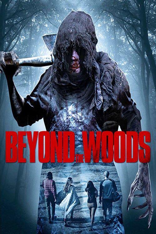 Regarder Beyond The Woods 2019 Film Complet En Streaming Vf Entier Francais O Lobisomem Filme Cartazes De Cinema Filmes
