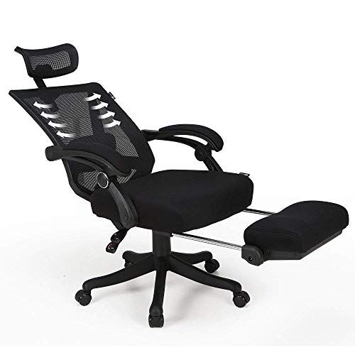 Adele Executive Recliner Chair Lafer Executive Chair Best Office