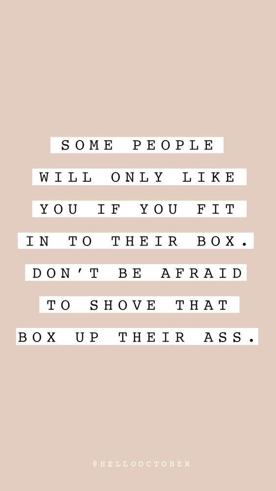 Pin By Sahara Rose On Rose Gold Goddesses Funny Inspirational Quotes Inspirational Humor Positive Quotes