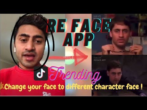 Easy Aesthetic Hand Poses To Cover Your Face In Pictures Or Photos Modeling Tutorial Tiktok Aesthetic C Photography Posing Guide Photo Editing Tutorial Poses