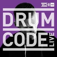 DCR302 - Drumcode Radio Live - Adam Beyer live from Groove On The Grass, Dubai…