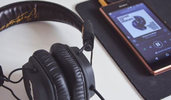 How to Transfer Music from Your Computer or Mac to an Android