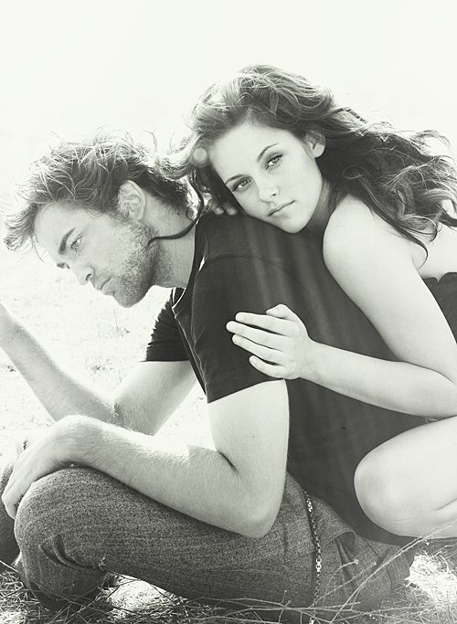 Robert Pattinson & Kristen Stewart: Pictures Ideas, Celebrity Photos, Movie Stars, Picture Perfect, People Photo, Photo Shoots