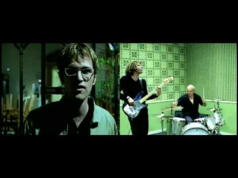 ▶ Semisonic - Closing Time - YouTube