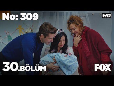 No 309 30 Bolum Youtube Youtube Videolar Instagram