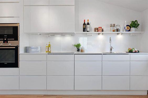 Schön Ikea Nodsta   Google Search | Tanja Kitchen | Pinterest | Inredning, Om And  Google Search