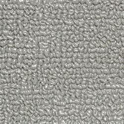 marine grade vinyl fabrics - marine vinyl flooring - granite 102
