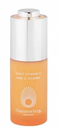 Daily VitaminC Omorovicza