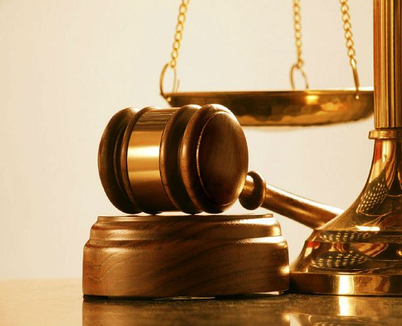 Igazságos ítélet