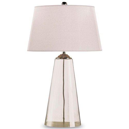 Currey & Co Atlantis Table Lamp