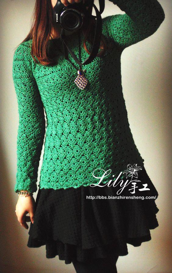 【转载】【Lily】--新月--经典嫩葱 - 水滴的日志 - 网易博客