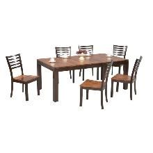 5th Avenue Dining Table