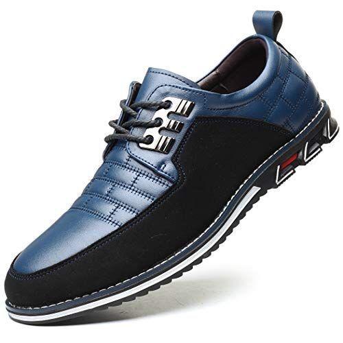 Cosidram Men Casual Shoes Luxury Mens Fashion Casual Shoes Mens Boots Fashion Shoe In 2020 Mens Fashion Casual Shoes Mens Walking Shoes Tennis Shoe Outfits Summer