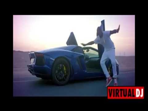 DJ vyce - #UnlimitedMixxxVDJ