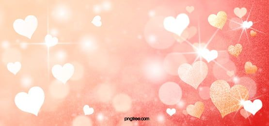 Glitter Love Background In 2021 Love Backgrounds Sparkles Background Beautiful Flowers Wallpapers
