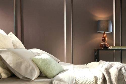 Beste Farbe Bettwasche Zum Schlafen Sich Zu Verstecken Flecken