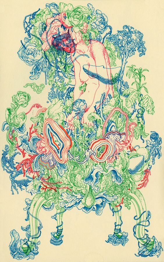 Google Image Result for http://candypingpong.files.wordpress.com/2011/12/james_jean_tsalikis_01.jpg