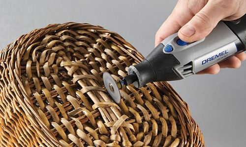 ideas lamparas recicladas - Buscar con Google