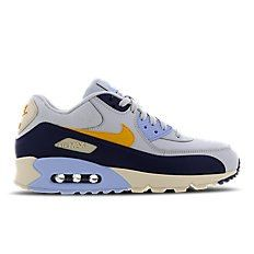 nike air max heren footlocker
