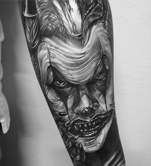 51 Best Forearm Tattoos For Men Cool Designs Ideas 2019 Update Forearm Tattoos Cool Forearm Tattoos Cool Arm Tattoos