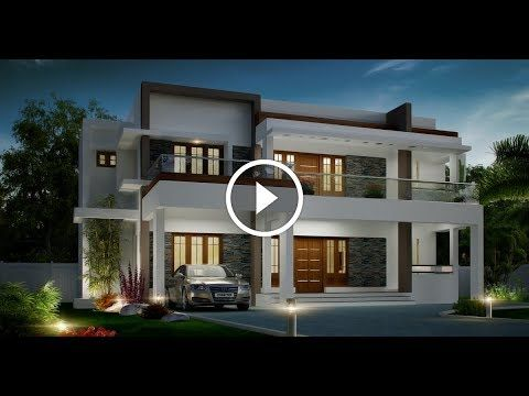 Kerala Home Design 2017 2018 Over 900 Houses Youtube