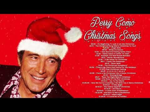 Youtube Classic Christmas Music Best Christmas Songs Christmas Songs Youtube