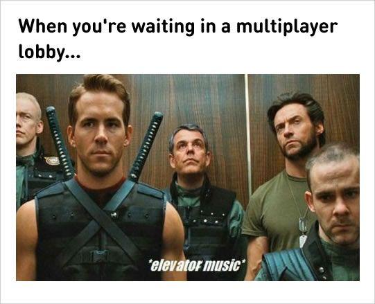 89 Best Funny Gta Memes Images Memes Gta Popular Memes