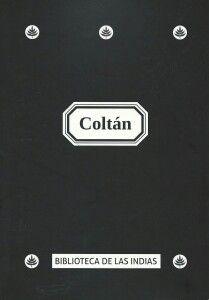 Coltán: