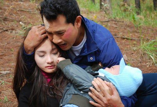 Phim Người Chồng Điên - Nguoi Chong Dien