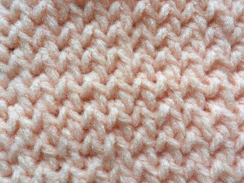 Crochet Blanket Stitch Tutorial Youtube In 2020 Crochet Stitches For Blankets Blanket Stitch Crochet Blanket