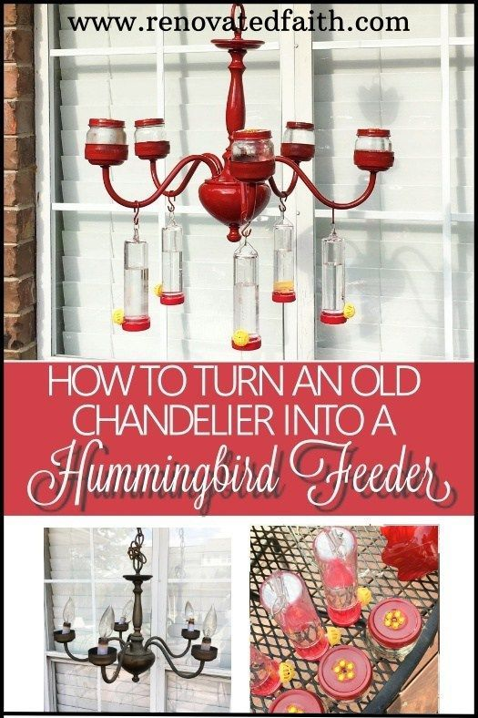 A Better Alternative To Chalk Paint Best Type Of Paint For Wood Furniture Diy Chandelier Humming Bird Feeders Old Chandelier