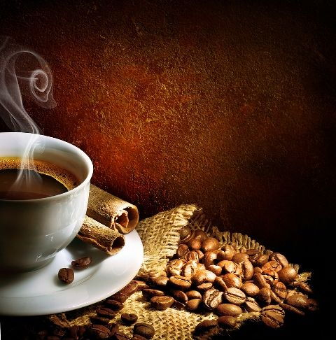Do you love drinking coffee? Then why not drink coffee that is also good for you! JavaFit offers a wonderful selection.  Check it out! You're going to love waking up to this coffee! http://alexandramcallister.com/javafit-coffee-energy-boost/