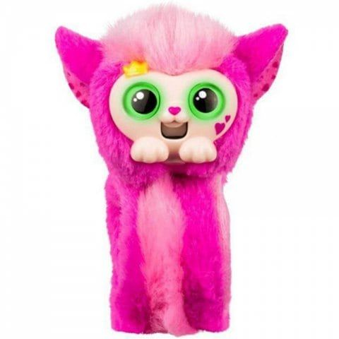 Cute Plush Toy for Children