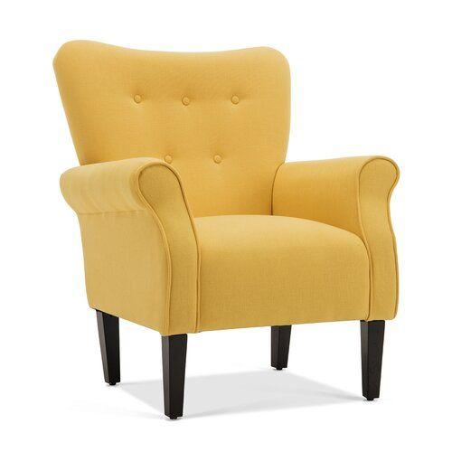 Naumann Armchair Furniture Living Furniture Wrought Iron Patio