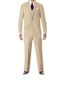 Wedding Appointments | Men's Wearhouse