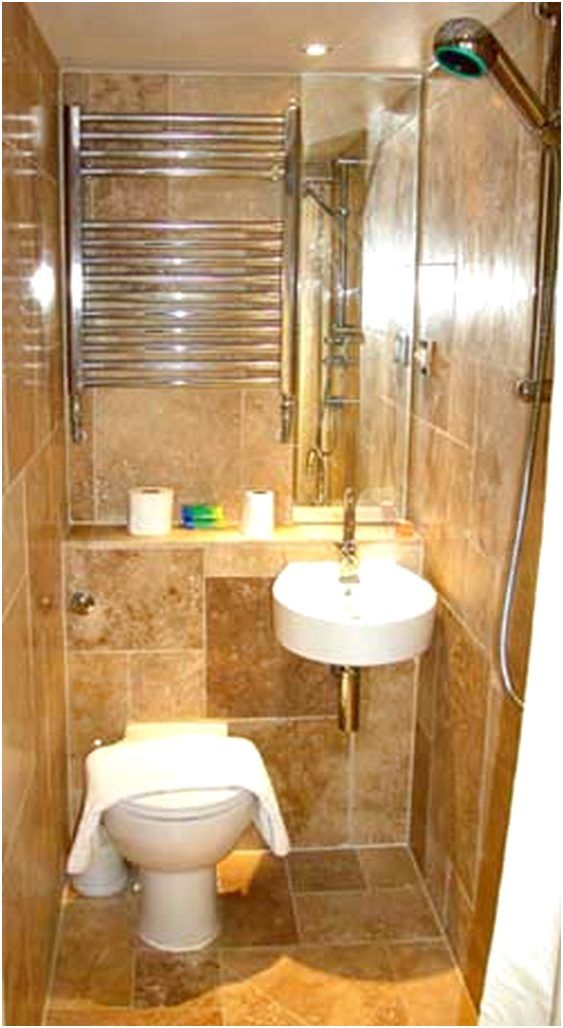 Best Images Photos And Pictures Gallery About Small Wet Room Ideas Ideas Wetroom Wetrooms Relat Ide Kamar Mandi Kecil Ide Kamar Mandi Desain Kamar Mandi