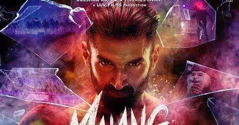 Malang 2020 Hindi Movie Pdvdrip 700mb Downloadmalang 2020 Hindi Movie Pdvdrip 700mb Downloadmalang 2020 Hindi Movie Pdvdrip 700mb Dow In 2020 Hindi Movies Movies Hindi