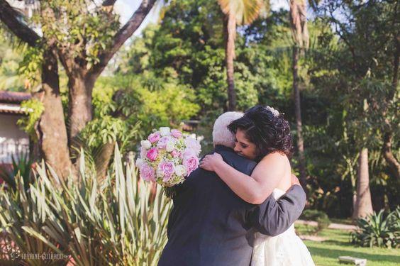 Casamento de Paula e Thiago | http://casandoembh.com.br/casamento-de-paula-e-thiago/