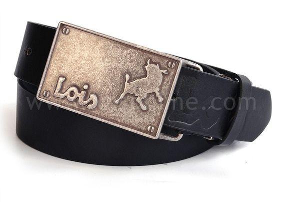 Cinturón Lois 707107