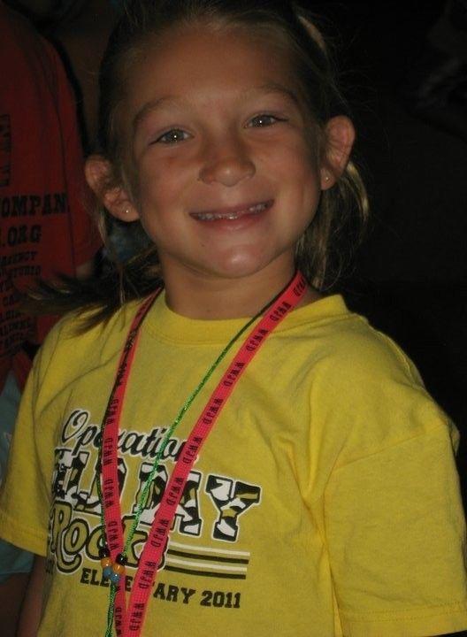 Campout Camp Allen, Texas  #Kids #Events