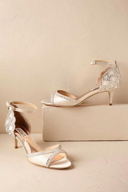 Veja Women S Shoes Review Bridal Shoes Bridal Shoes Low Heel Bridal Shoes Vintage