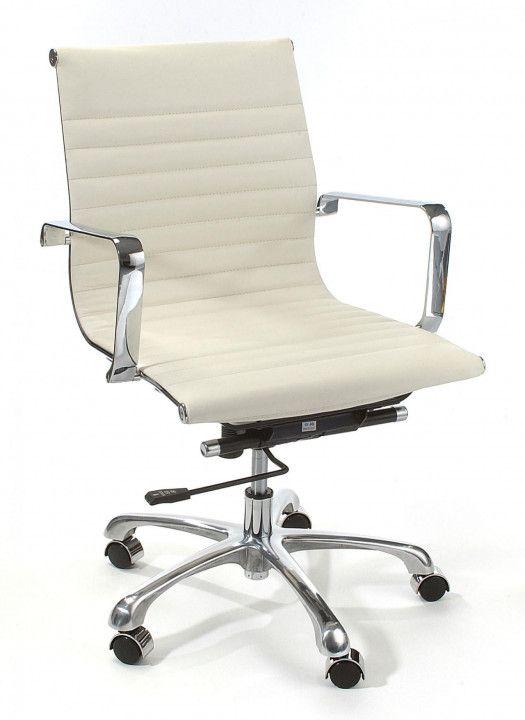 Knoll Desk Chairs Space Saving Desk Ideas