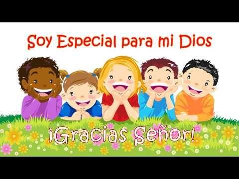 En Mi Casa Vive Jesús Francisco Orantes Música Cristiana Para Niños Youtube Alabanzas Cristianas Para Niños Cantos Para Niños Niños Cristianos